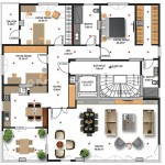 marvelous-bosphorus-view-besiktas-apartment-in-istanbul-plan-001.jpg