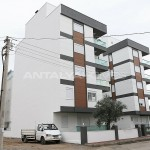 modern-apartments-5-minutes-distance-to-antalya-center-001.jpg
