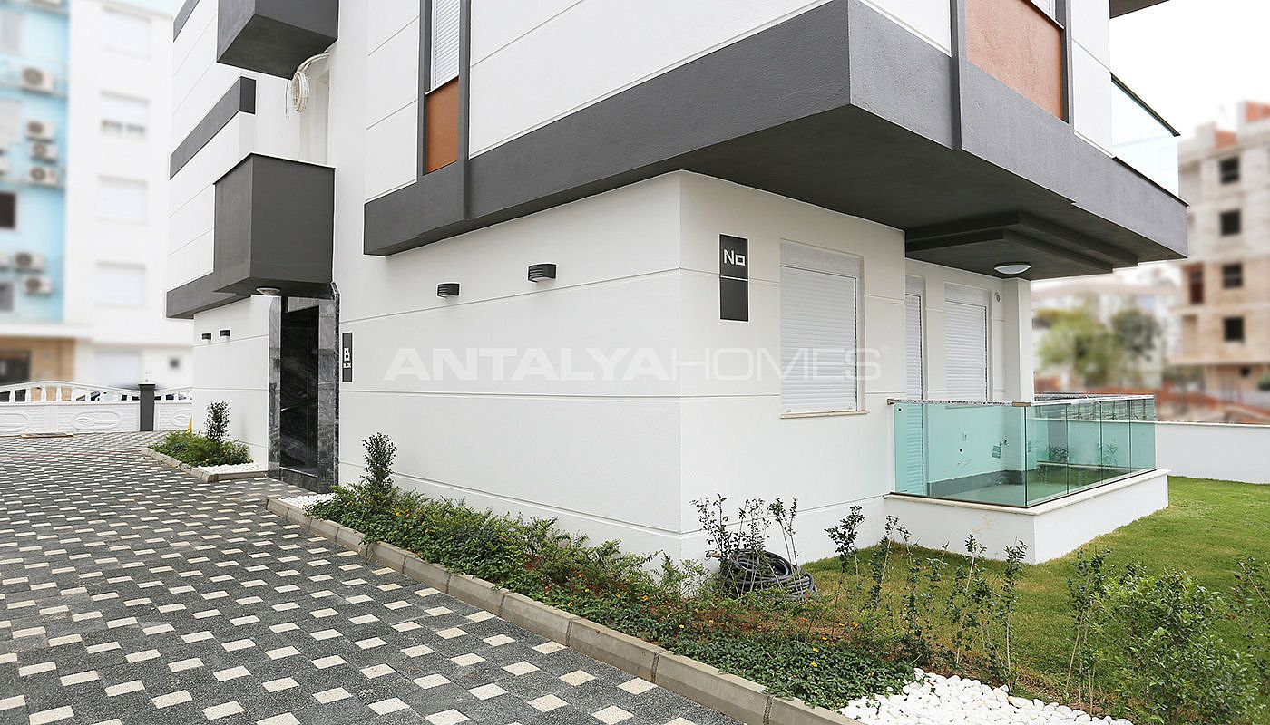 modern-apartments-5-minutes-distance-to-antalya-center-003.jpg