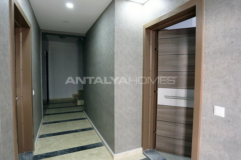 modern-apartments-5-minutes-distance-to-antalya-center-006.jpg