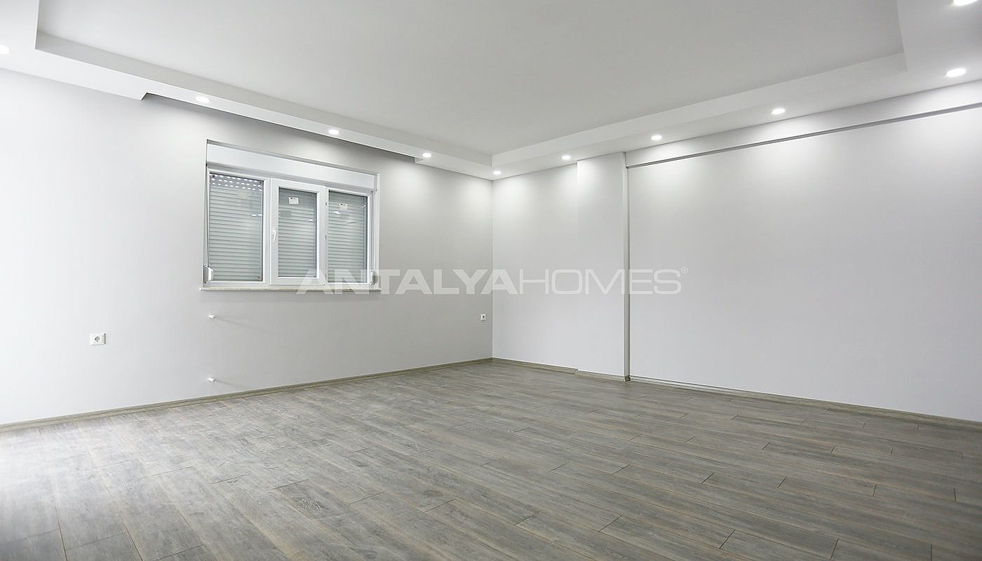modern-apartments-5-minutes-distance-to-antalya-center-interior-001.jpg