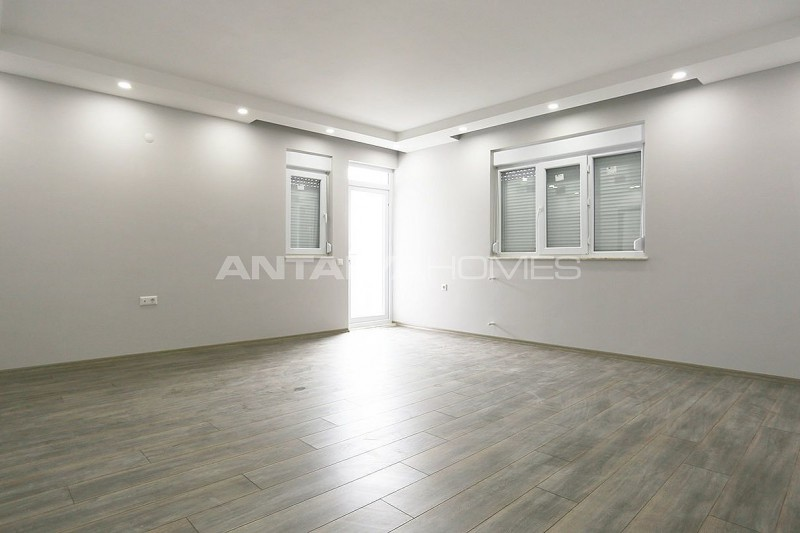 modern-apartments-5-minutes-distance-to-antalya-center-interior-002.jpg