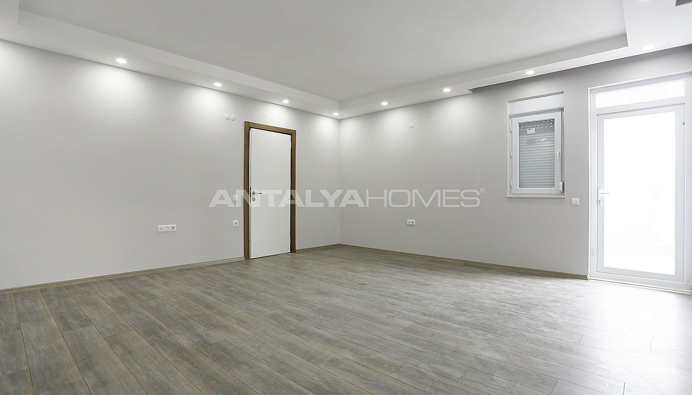 modern-apartments-5-minutes-distance-to-antalya-center-interior-003.jpg