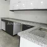 modern-apartments-5-minutes-distance-to-antalya-center-interior-005.jpg