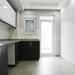 modern-apartments-5-minutes-distance-to-antalya-center-interior-006.jpg