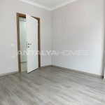 modern-apartments-5-minutes-distance-to-antalya-center-interior-008.jpg