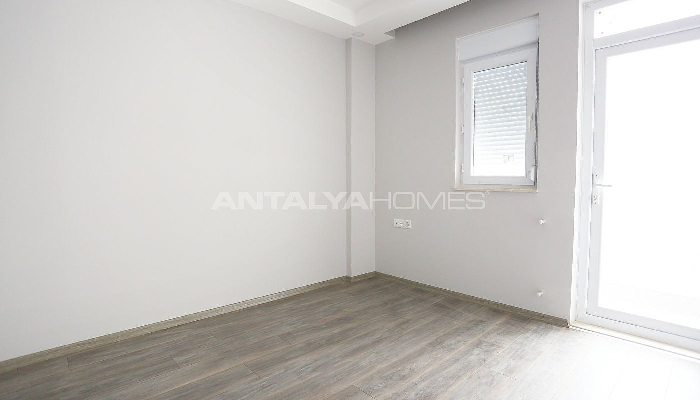 modern-apartments-5-minutes-distance-to-antalya-center-interior-009.jpg