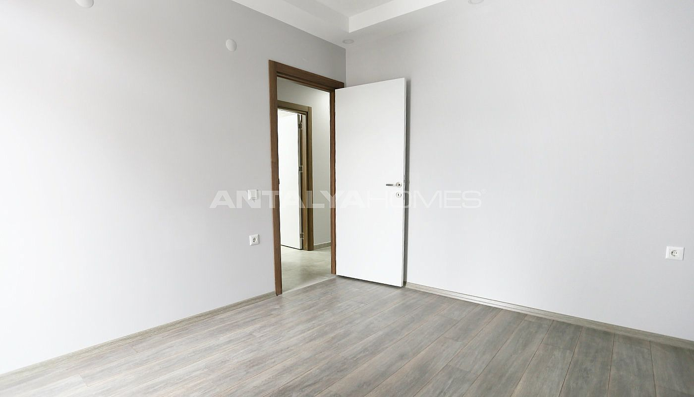 modern-apartments-5-minutes-distance-to-antalya-center-interior-010.jpg
