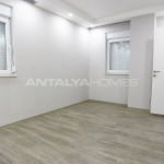 modern-apartments-5-minutes-distance-to-antalya-center-interior-011.jpg