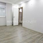 modern-apartments-5-minutes-distance-to-antalya-center-interior-012.jpg
