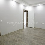 modern-apartments-5-minutes-distance-to-antalya-center-interior-013.jpg