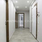 modern-apartments-5-minutes-distance-to-antalya-center-interior-016.jpg