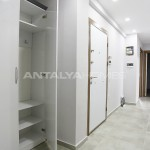 modern-apartments-5-minutes-distance-to-antalya-center-interior-017.jpg