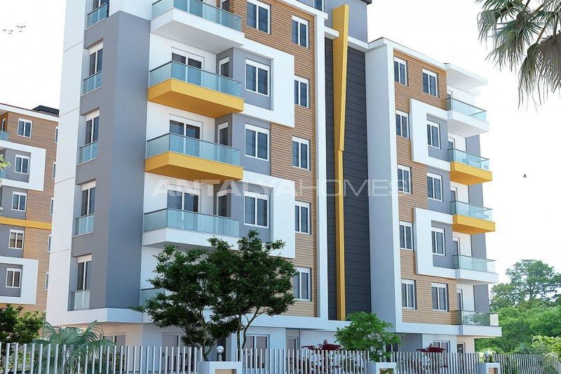 new-built-apartments-with-elegant-design-in-kepez-002.jpg