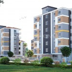 new-built-apartments-with-elegant-design-in-kepez-006.jpg