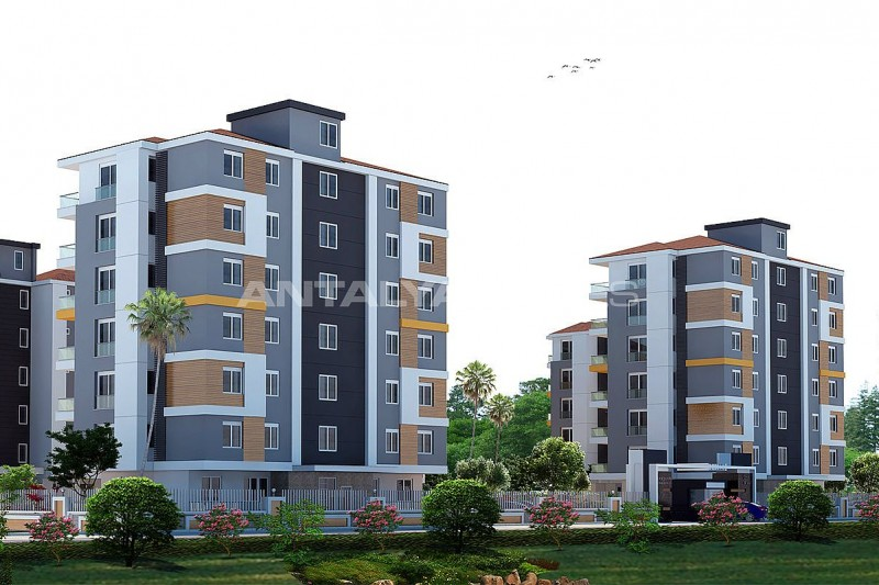 new-built-apartments-with-elegant-design-in-kepez-007.jpg