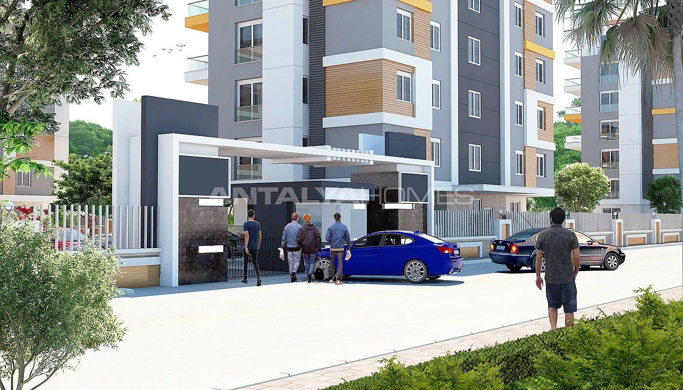 new-built-apartments-with-elegant-design-in-kepez-013.jpg