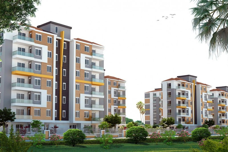 new-built-apartments-with-elegant-design-in-kepez-main.jpg