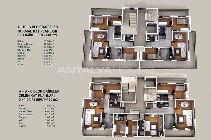 new-built-apartments-with-elegant-design-in-kepez-plan-001.jpg