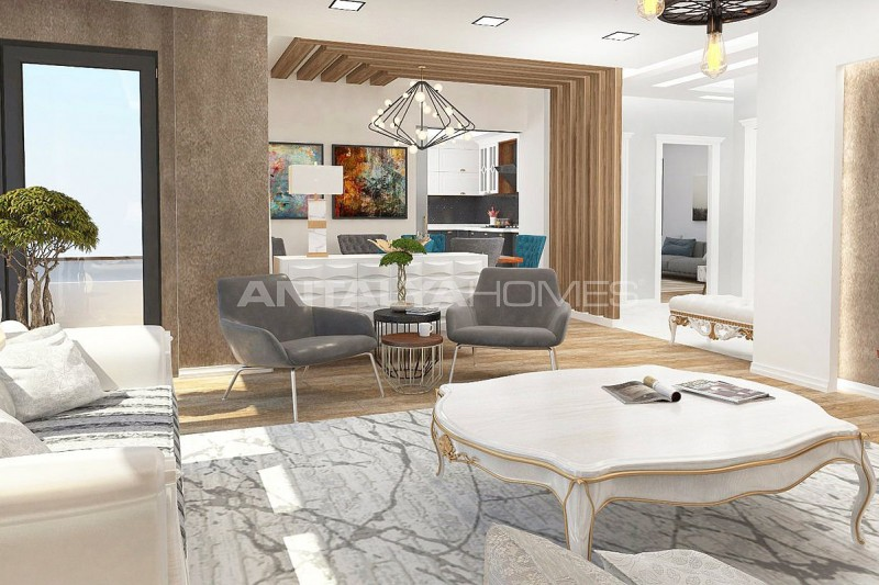 privileged-kepez-apartments-with-separate-kitchen-interior-004.jpg
