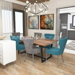 privileged-kepez-apartments-with-separate-kitchen-interior-006.jpg