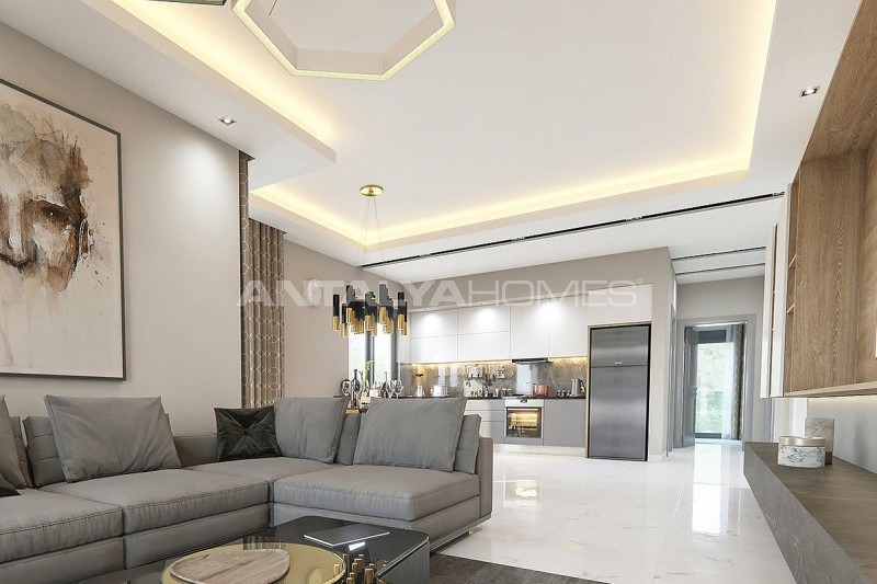 quality-apartments-near-all-amenities-in-alanya-interior-001.jpg