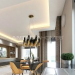 quality-apartments-near-all-amenities-in-alanya-interior-002.jpg