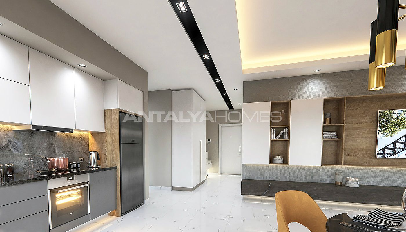 quality-apartments-near-all-amenities-in-alanya-interior-004.jpg