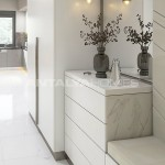 quality-apartments-near-all-amenities-in-alanya-interior-005.jpg