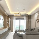 quality-apartments-near-all-amenities-in-alanya-interior-006.jpg