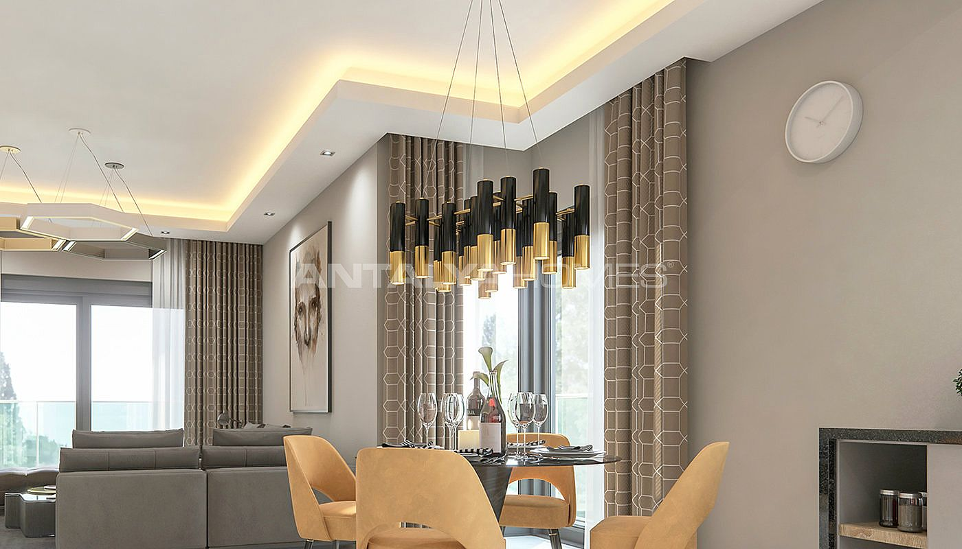 quality-apartments-near-all-amenities-in-alanya-interior-007.jpg