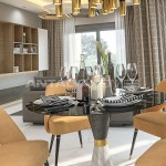 quality-apartments-near-all-amenities-in-alanya-interior-008.jpg