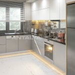 quality-apartments-near-all-amenities-in-alanya-interior-009.jpg