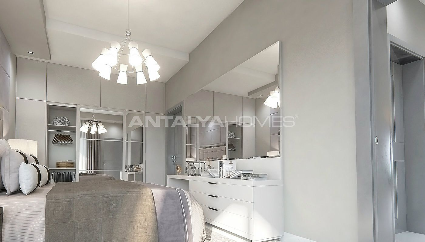quality-apartments-near-all-amenities-in-alanya-interior-010.jpg
