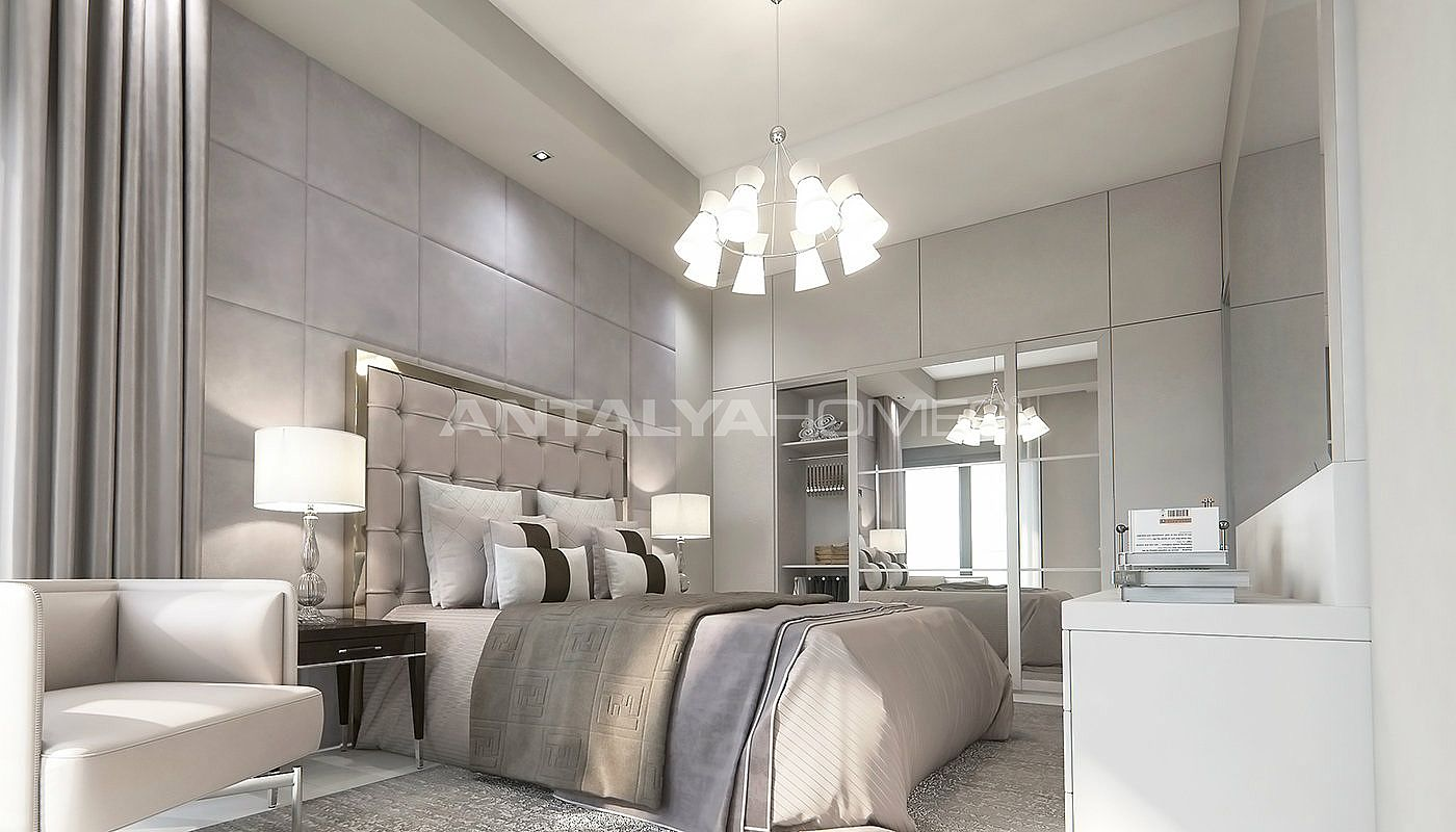 quality-apartments-near-all-amenities-in-alanya-interior-011.jpg