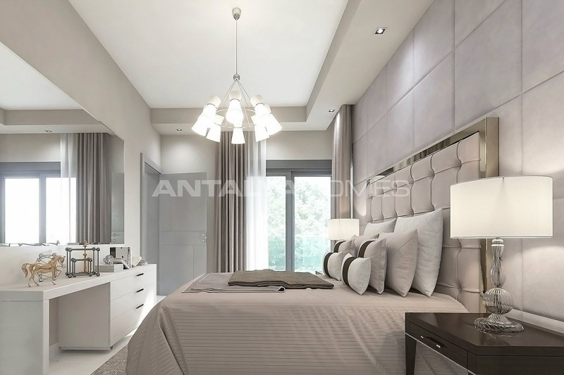 quality-apartments-near-all-amenities-in-alanya-interior-012.jpg