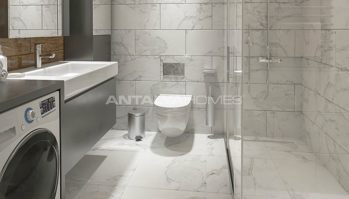 quality-apartments-near-all-amenities-in-alanya-interior-014.jpg