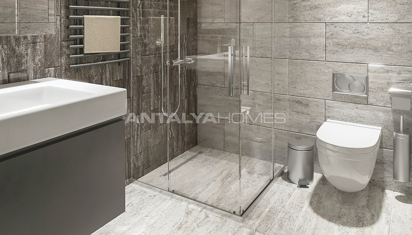 quality-apartments-near-all-amenities-in-alanya-interior-015.jpg