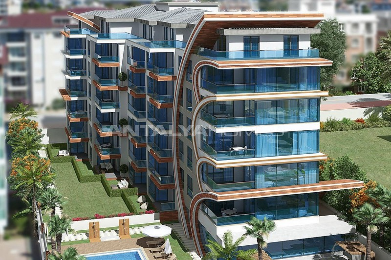 seafront-apartments-in-the-boutique-complex-in-alanya-002.jpg