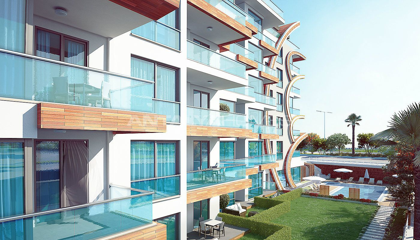 seafront-apartments-in-the-boutique-complex-in-alanya-005.jpg
