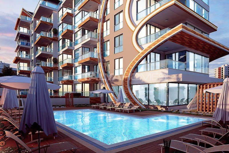 seafront-apartments-in-the-boutique-complex-in-alanya-007.jpg