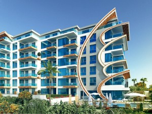 seafront-apartments-in-the-boutique-complex-in-alanya-main.jpg