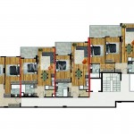 seafront-apartments-in-the-boutique-complex-in-alanya-plan-001.jpg