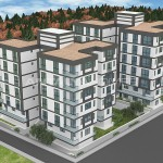 three-faced-flats-with-modern-design-in-antalya-kepez-001.jpg