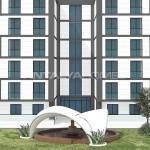 three-faced-flats-with-modern-design-in-antalya-kepez-006.jpg