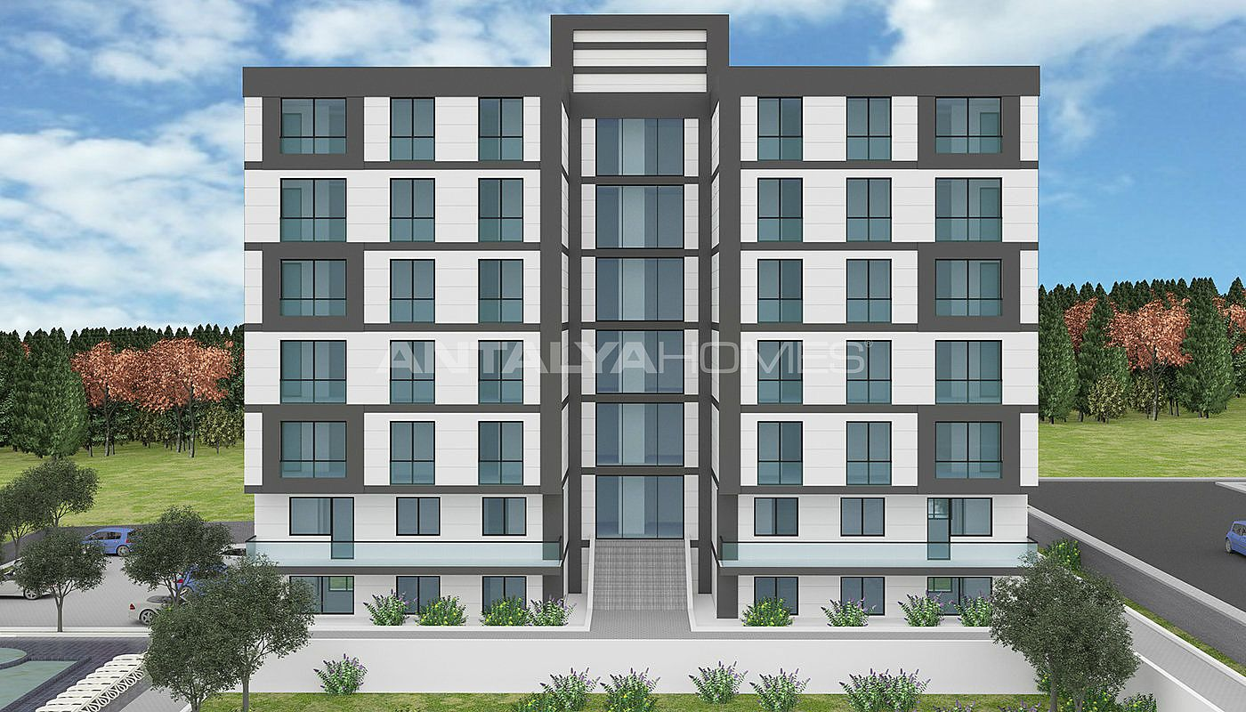 three-faced-flats-with-modern-design-in-antalya-kepez-008.jpg