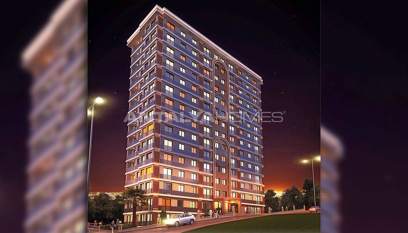 well-designed-central-property-in-istanbul-kagithane-004.jpg