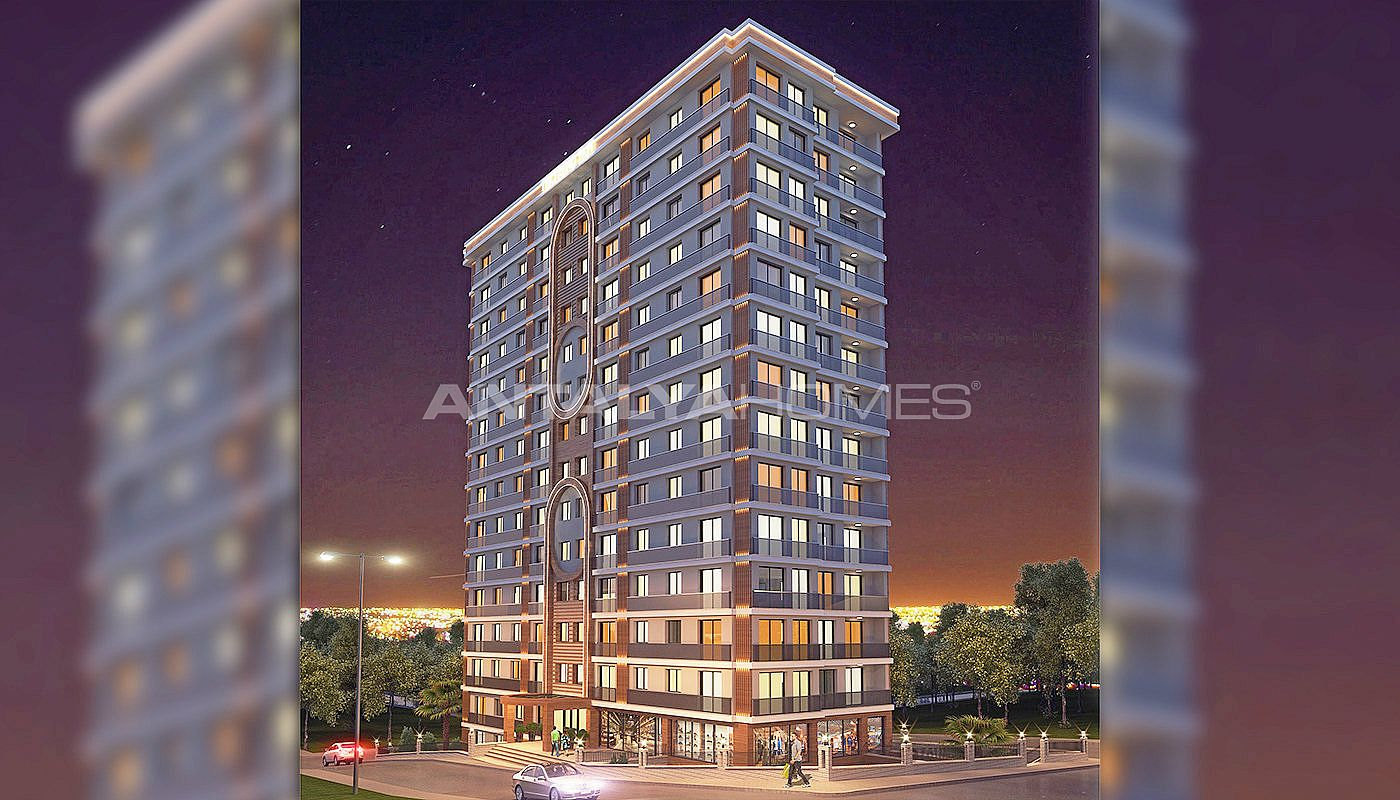 well-designed-central-property-in-istanbul-kagithane-006.jpg