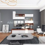 well-designed-central-property-in-istanbul-kagithane-interior-001.jpg
