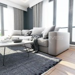 well-designed-central-property-in-istanbul-kagithane-interior-002.jpg